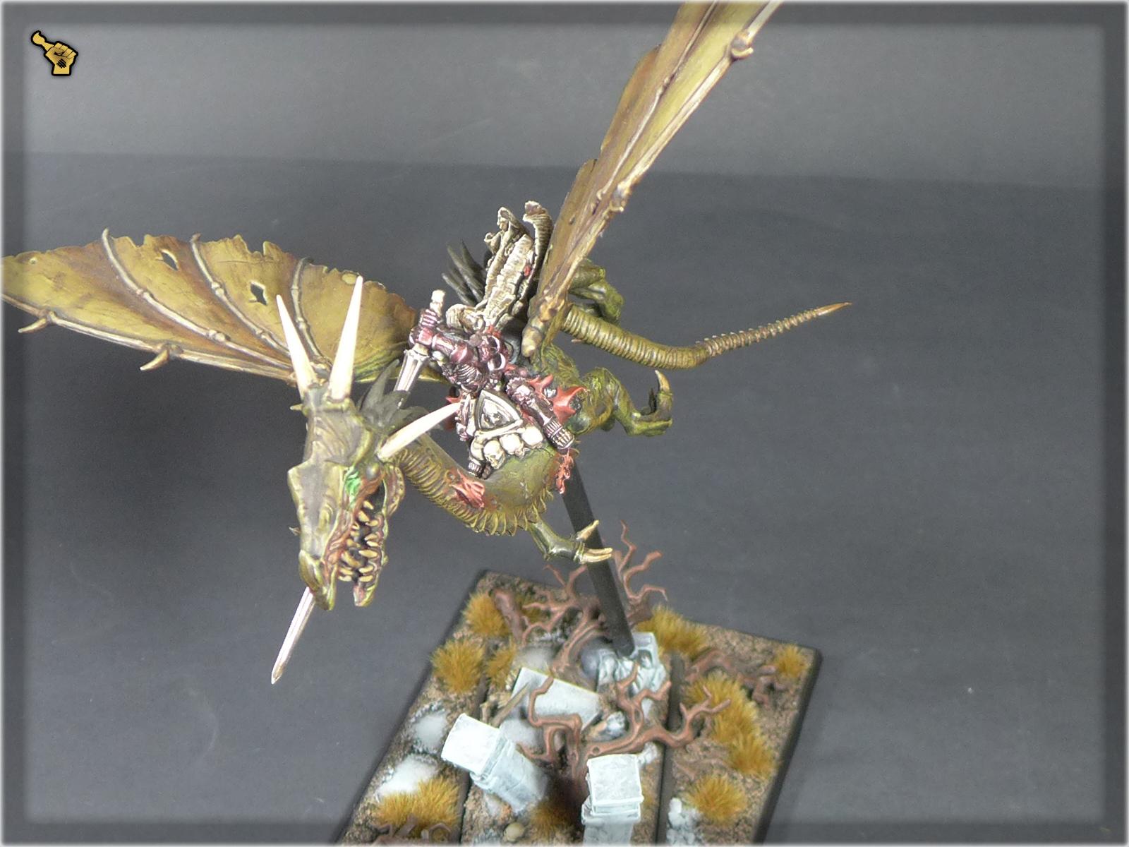 H Dragon 1