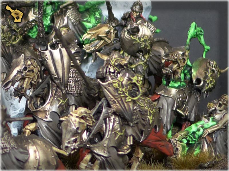 S Black Knights 4