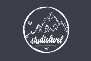 link-studiolevel