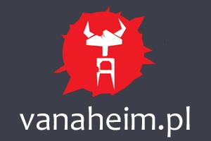 link-vanaheim-pl