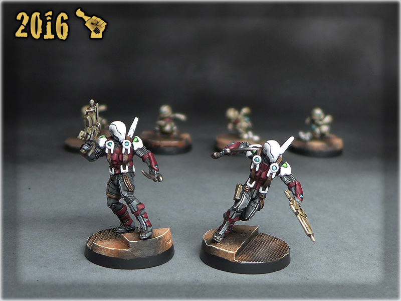 Nomad Moran 3