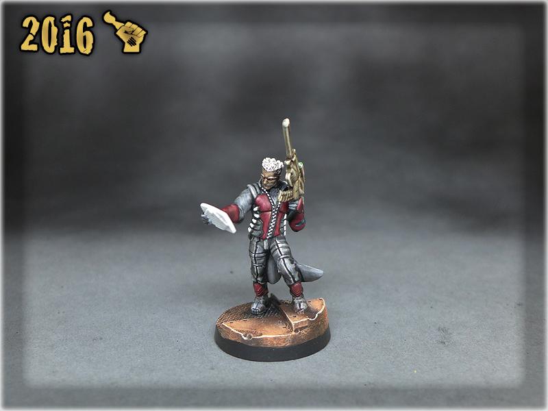 Nomad Specops 2