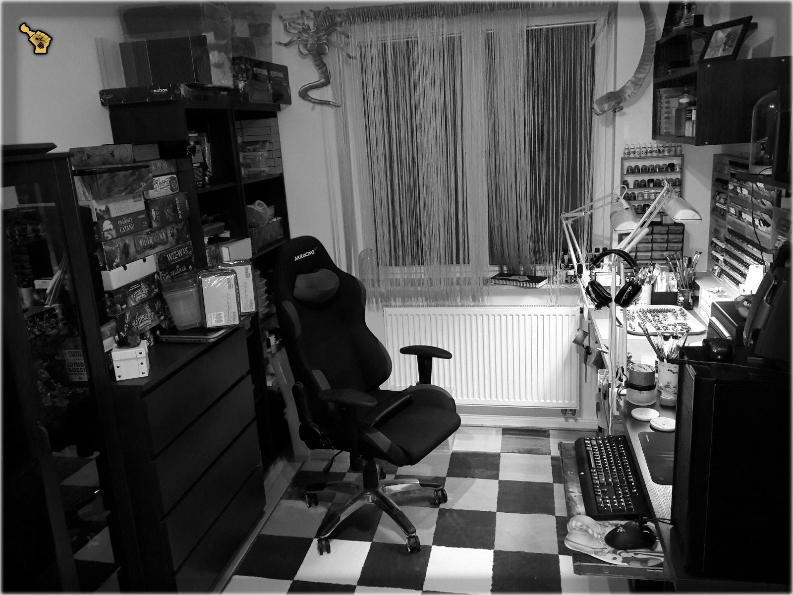 scarhandpainting-workbench-katowice-1