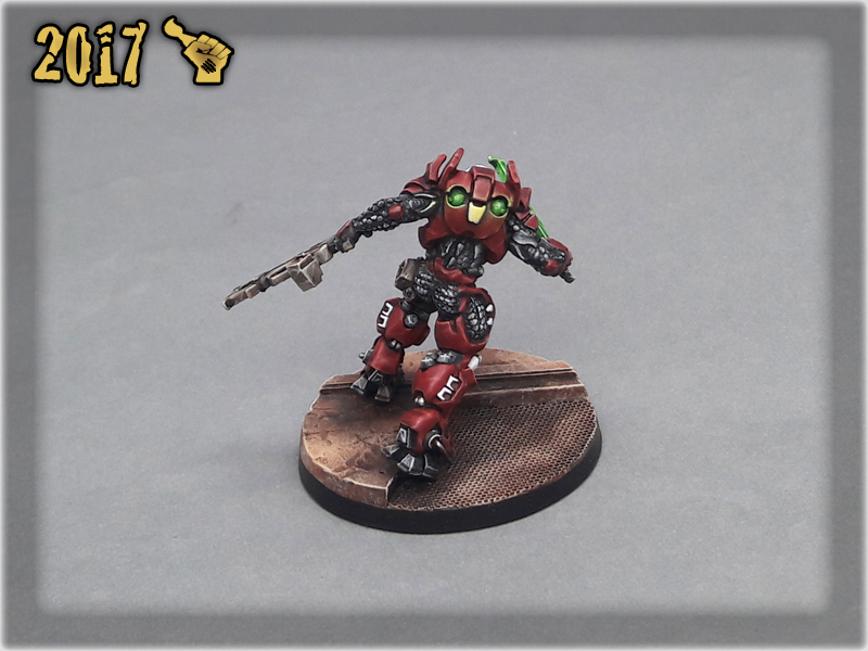 Scarhandpainting-Infinity-Nomads-Swast-T
