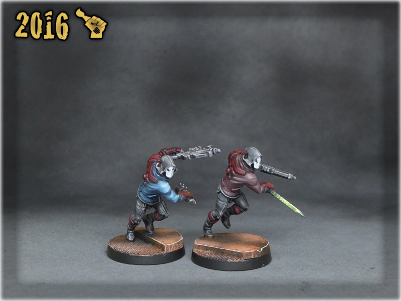 Nomad Bandits 1
