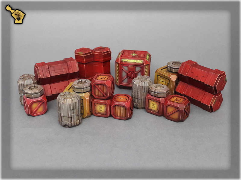 infinity-terrain-containers-1