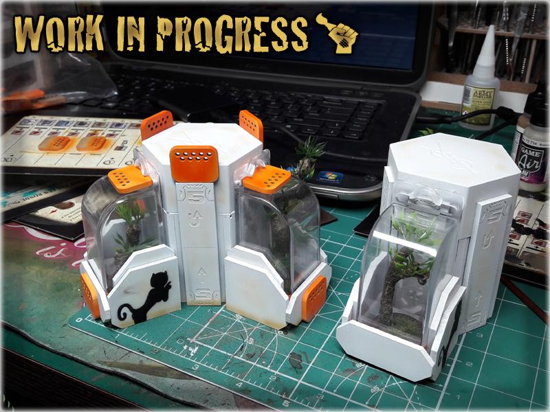 plant-hubs-5