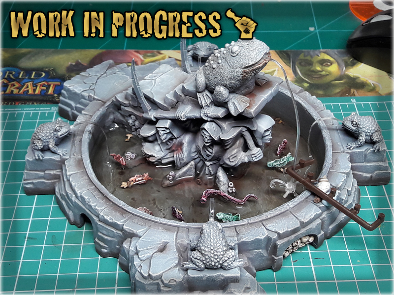 wip-mordheim-fountain-12