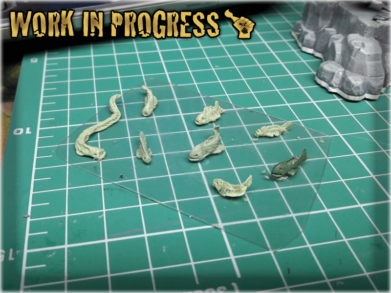 wip-mordheim-fountain-6