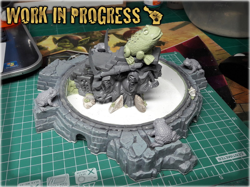 wip-mordheim-fountain-9