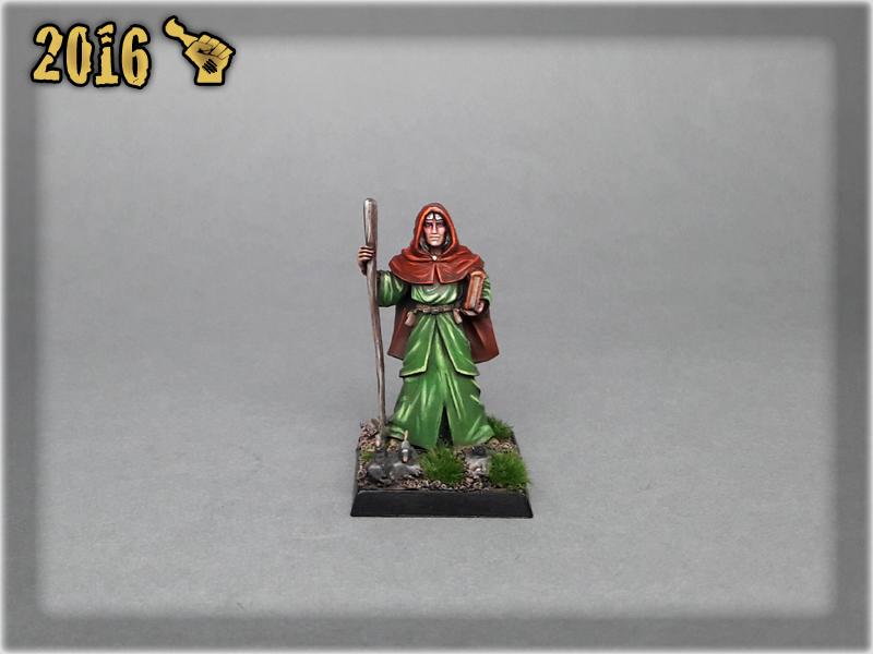 dark-sword-male-mage-1