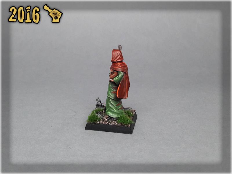 dark-sword-male-mage-2