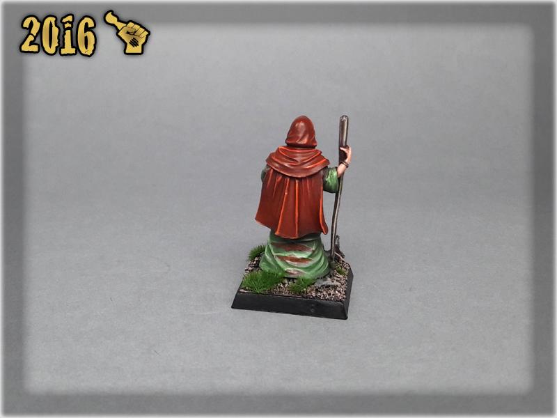 dark-sword-male-mage-3
