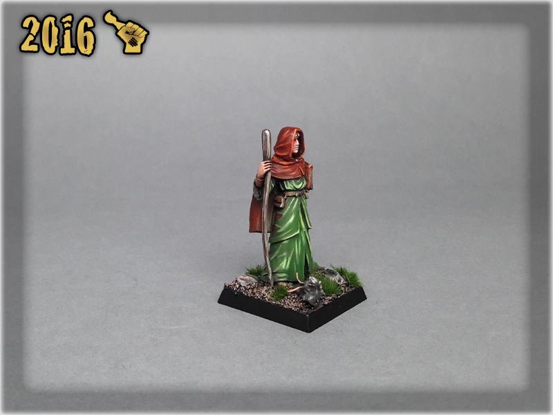 dark-sword-male-mage-4