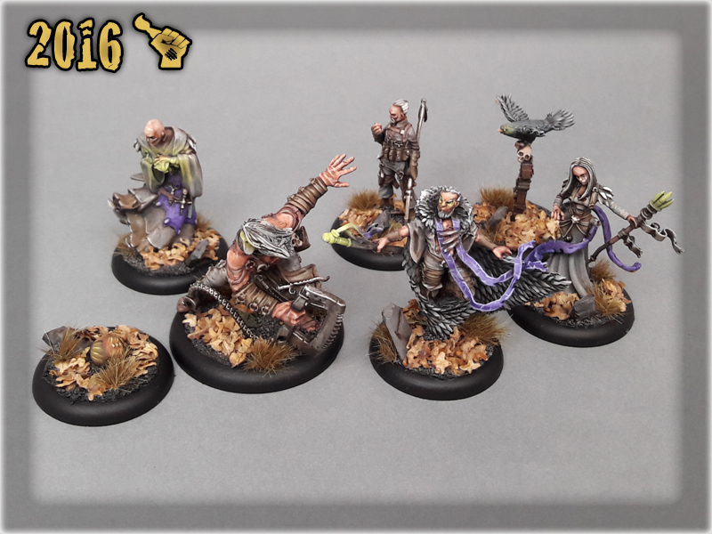 scarhandpainting-guild-ball-morticians-guild-3