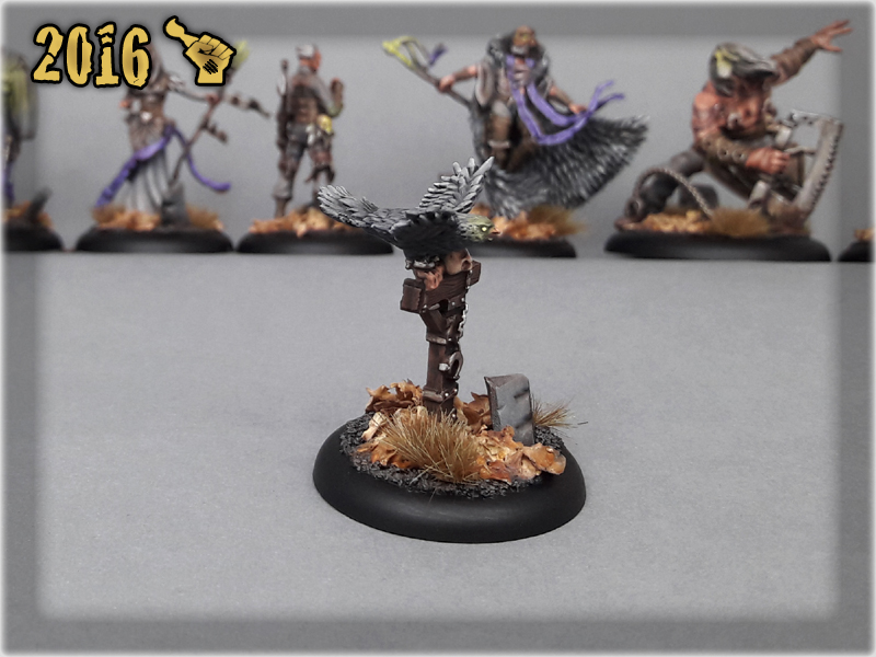 scarhandpainting-guild-ball-morticians-guild-dirge-2