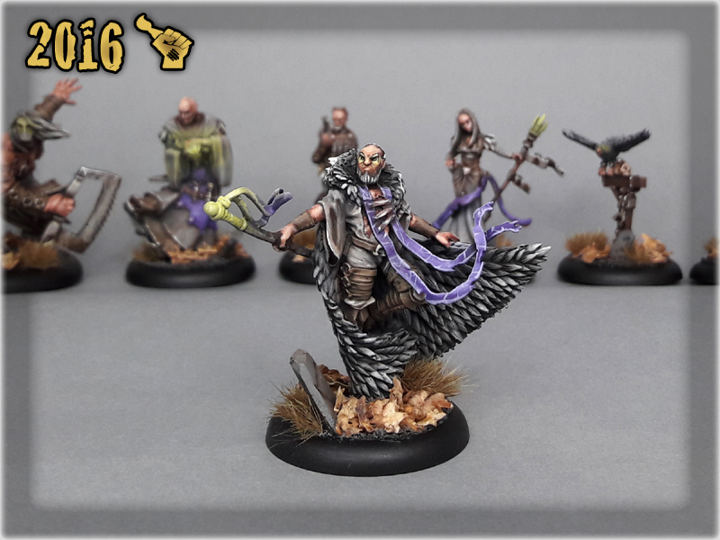 scarhandpainting-guild-ball-morticians-guild-obulus-1