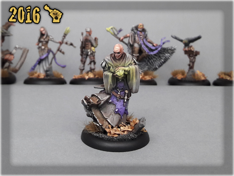 scarhandpainting-guild-ball-morticians-guild-silence-1