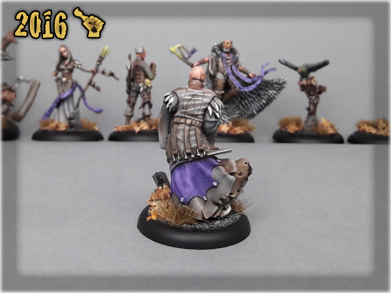 scarhandpainting-guild-ball-morticians-guild-silence-2