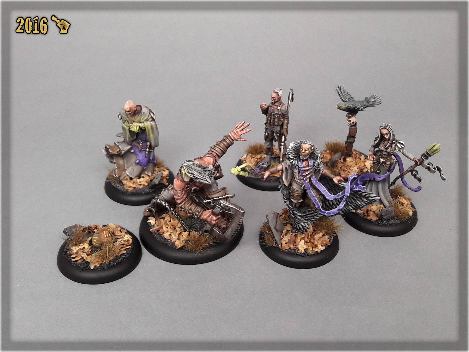 scarhandpainting-guild-ball-morticians-guild-big-3