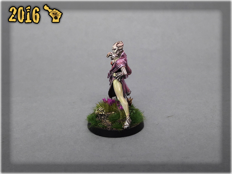 scarhandpainting-infinity-tohaa-diplomatic-delegates-2