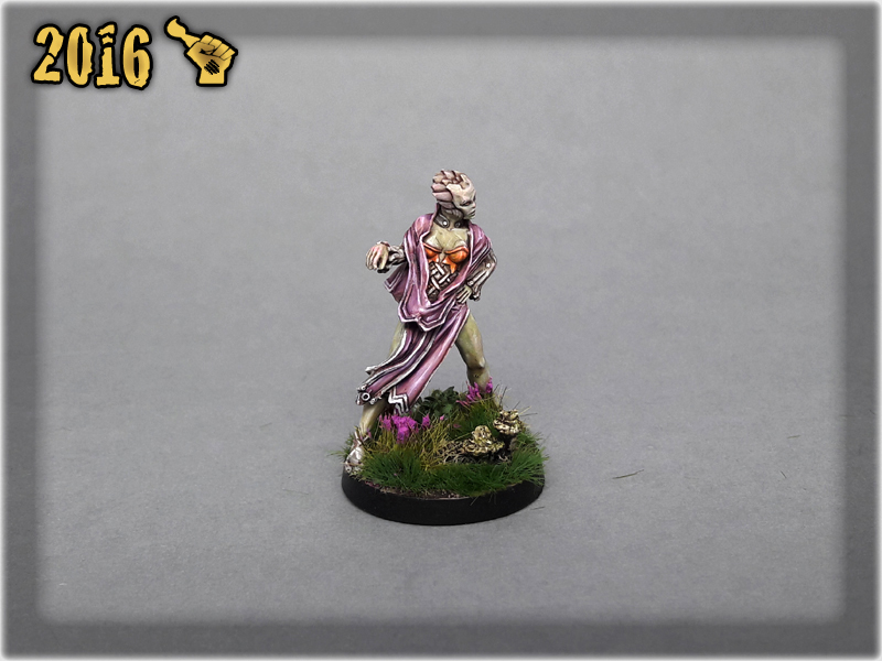 scarhandpainting-infinity-tohaa-diplomatic-delegates-4