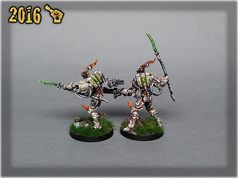 scarhandpainting-infinity-tohaa-ectros-regiment-q2