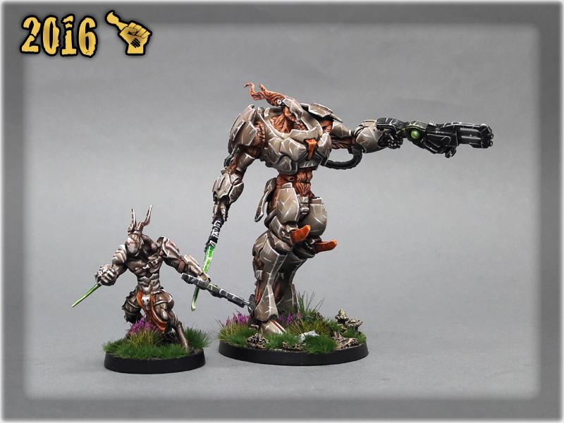 scarhandpainting-infinity-tohaa-gorgos-5