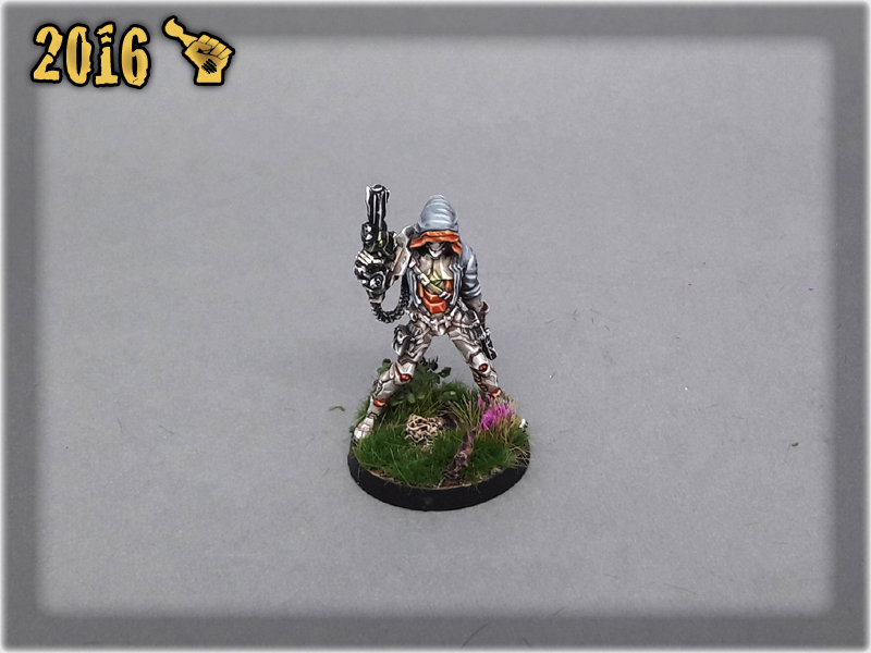 scarhandpainting-infinity-tohaa-hatail-spec-ops-1