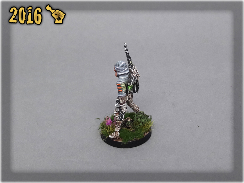 scarhandpainting-infinity-tohaa-hatail-spec-ops-3