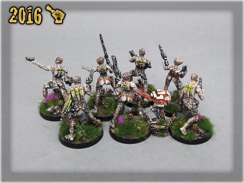 scarhandpainting-infinity-tohaa-kamael-light-infantry-4