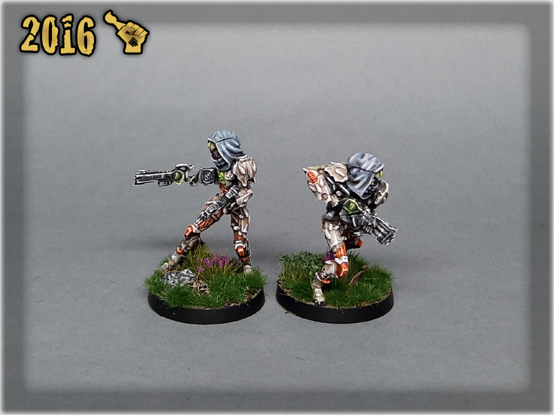 scarhandpainting-infinity-tohaa-kotail-mobile-unit-q1