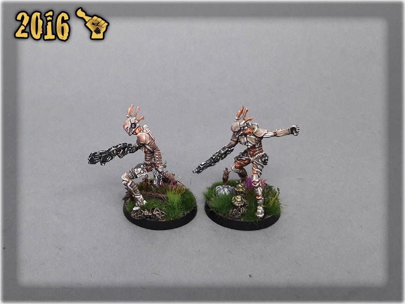 scarhandpainting-infinity-tohaa-sakiel-regiment-2