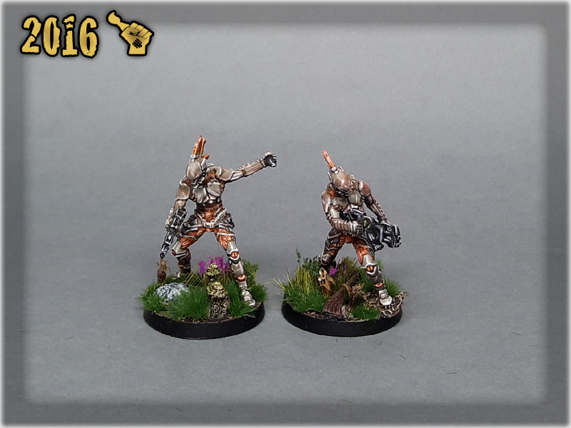 scarhandpainting-infinity-tohaa-sakiel-regiment-q1