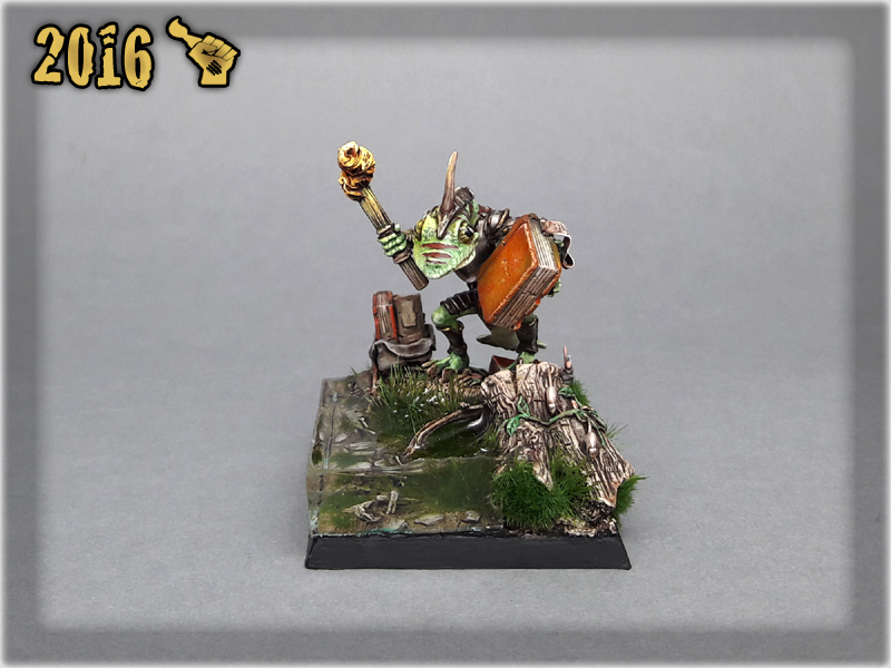 scarhandpainting-newt-warrior-mage-special-project-1