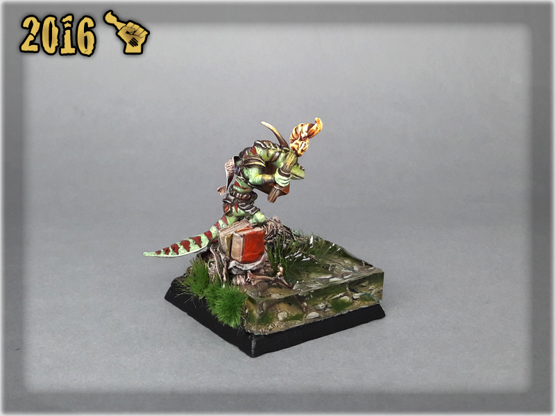 scarhandpainting-newt-warrior-mage-special-project-10
