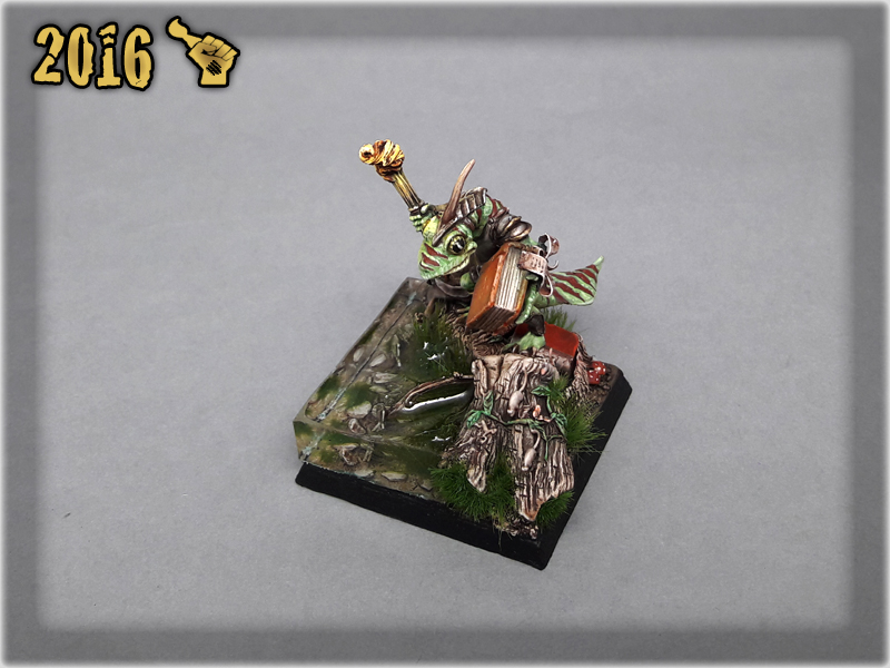 scarhandpainting-newt-warrior-mage-special-project-11