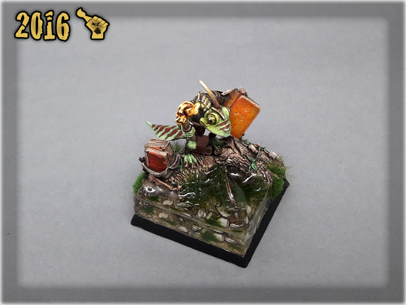 scarhandpainting-newt-warrior-mage-special-project-12