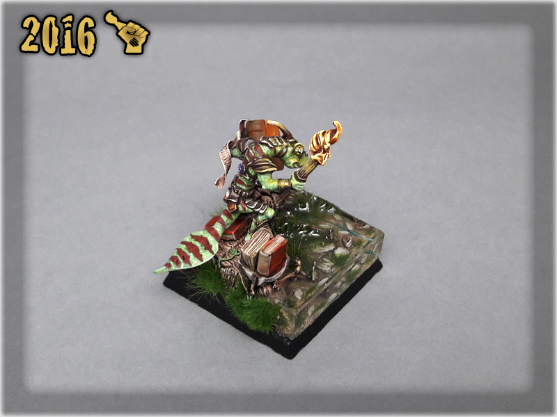 scarhandpainting-newt-warrior-mage-special-project-13