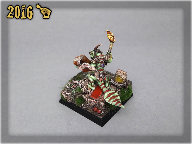 scarhandpainting-newt-warrior-mage-special-project-14
