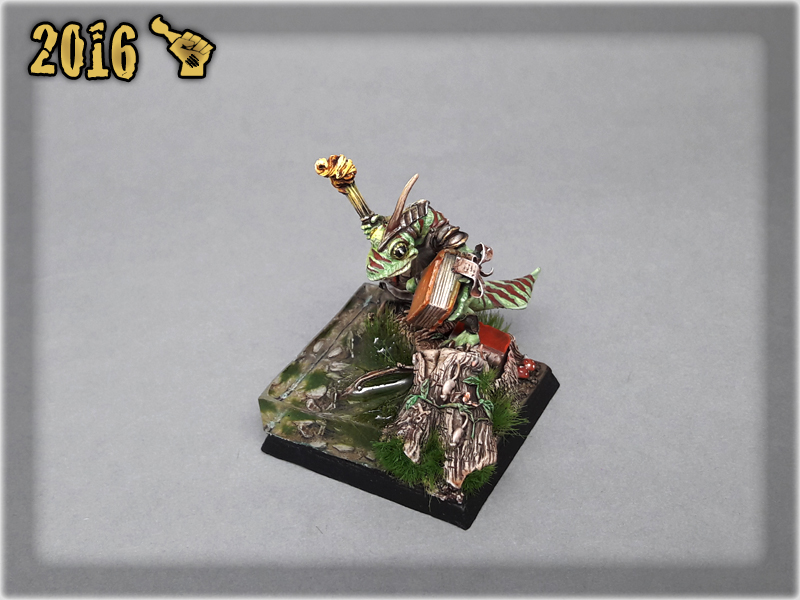 scarhandpainting-newt-warrior-mage-special-project-15