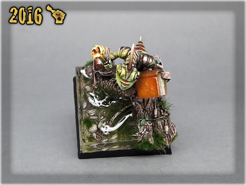 scarhandpainting-newt-warrior-mage-special-project-16