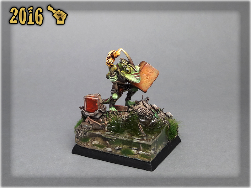 scarhandpainting-newt-warrior-mage-special-project-2