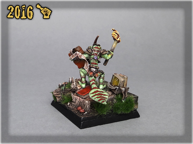 scarhandpainting-newt-warrior-mage-special-project-4