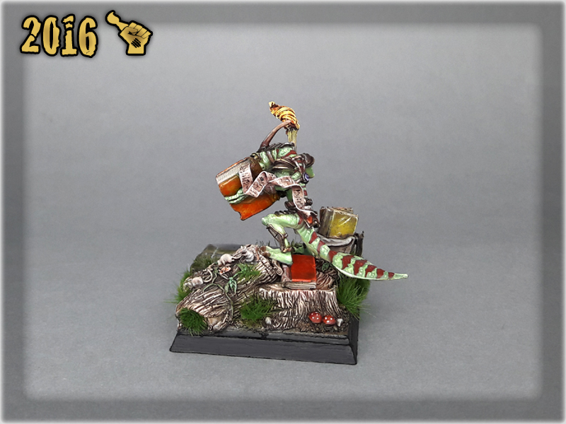 scarhandpainting-newt-warrior-mage-special-project-9