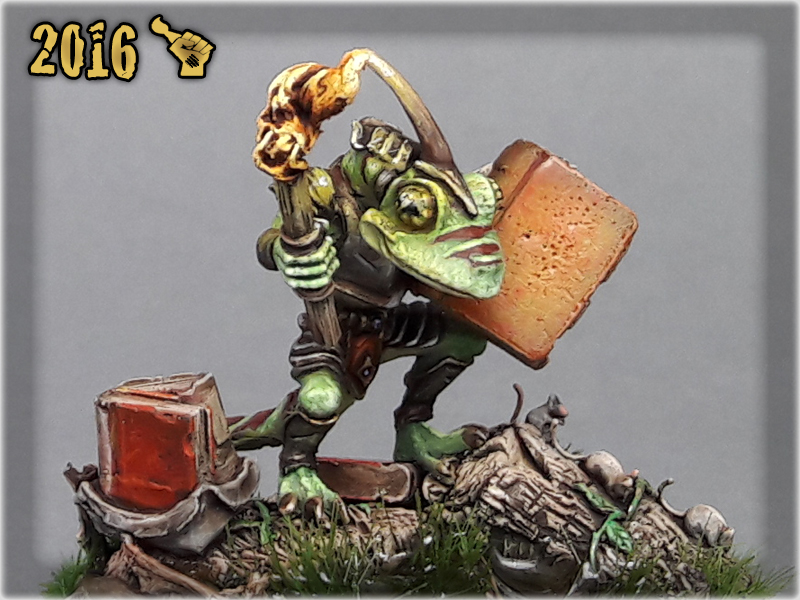 scarhandpainting-newt-warrior-mage-special-project-closeup-1