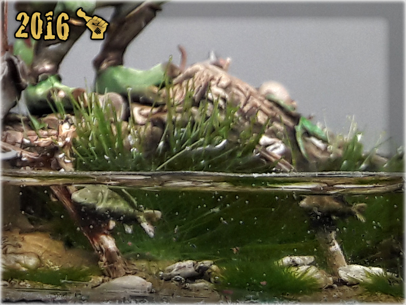 scarhandpainting-newt-warrior-mage-special-project-closeup-4