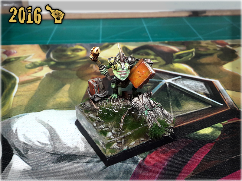 scarhandpainting-newt-warrior-mage-special-project-col-1