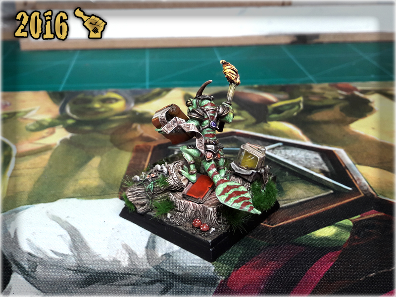 scarhandpainting-newt-warrior-mage-special-project-col-3