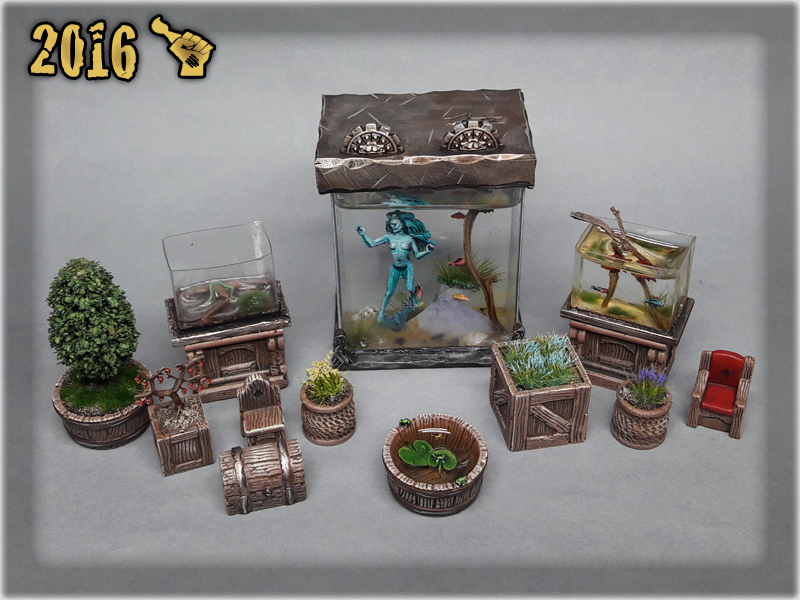 scarhandpainting-tabletop-world-furniture-2